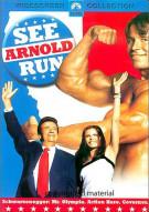 See Arnold Run Movie