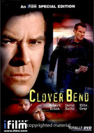 Clover Bend: Special Edition Movie