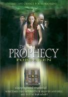Prophecy, The:  Forsaken Movie
