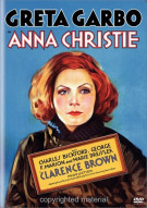 Anna Christie Movie