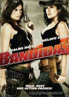 Bandidas Movie