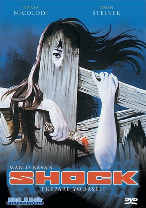 Shock Movie