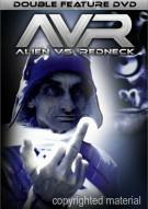 Alien Vs Redneck Movie