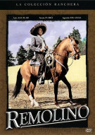 Remolino Movie