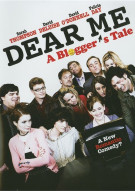 Dear Me: A Bloggers Tale Movie