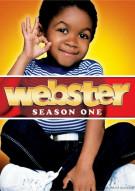 Webster: Season One Movie