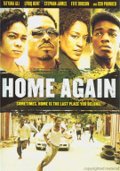 Home Again Movie