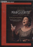Marguerite Movie
