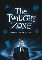 Twilight Zone, The: Essential Episodes Movie