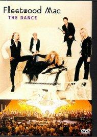 Fleetwood Mac: The Dance Movie