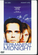Permanent Midnight Movie