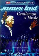 James Last: Gentleman of Music Movie