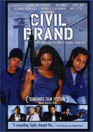 Civil Brand Movie