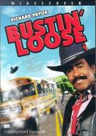 Bustin Loose Movie