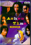 Ashes of Time Movie