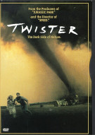 Twister: Special Edition Movie