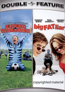 Kicking & Screaming / Big Fat Liar (Double Feature) Movie
