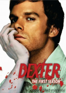 Dexter: The First Season Movie
