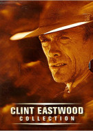 Clint Eastwood Collection Movie