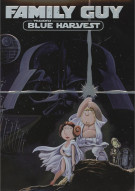 Family Guy Presents: Blue Harvest - Special Edition Movie