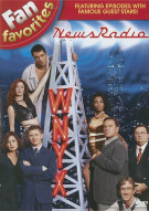 Newsradio: Fan Favorites Movie