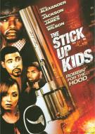 Stick Up Kids, The Movie