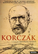 Korczak Movie