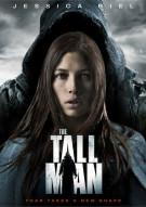 Tall Man, The Movie