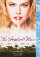 Stepford Wives, The (2004) Movie
