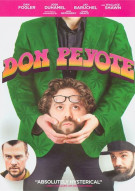 Don Peyote Movie