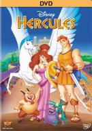 Hercules - Special Edition Movie