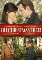 Oh Christmas Tree! Movie