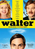 Walter Movie