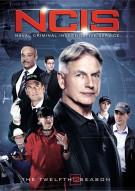 NCIS: Season 12 Movie