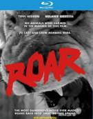 Roar Blu-ray