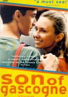 Son Of Gascogne Movie