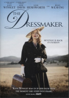 Dressmaker, The Movie