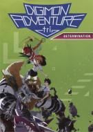 Digimon Adventure Tri.: Determination Movie