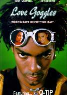 Love Goggles Movie
