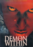 Demon Within, The Movie