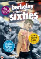 Berkeley In The Sixties Movie