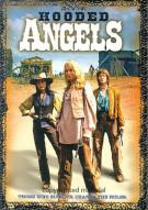 Hooded Angels Movie