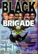 Black Brigade Movie