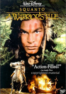 Squanto: A Warriors Tale Movie