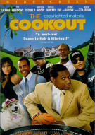 Cookout, The (Widescreen) Movie
