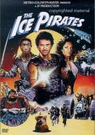 Ice Pirates Movie