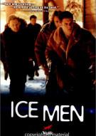 Ice Men Movie