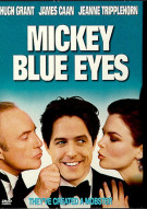 Mickey Blue Eyes Movie