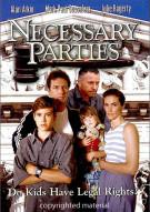 Necessary Parties Movie