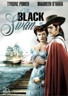 Black Swan, The (Repackage) Movie